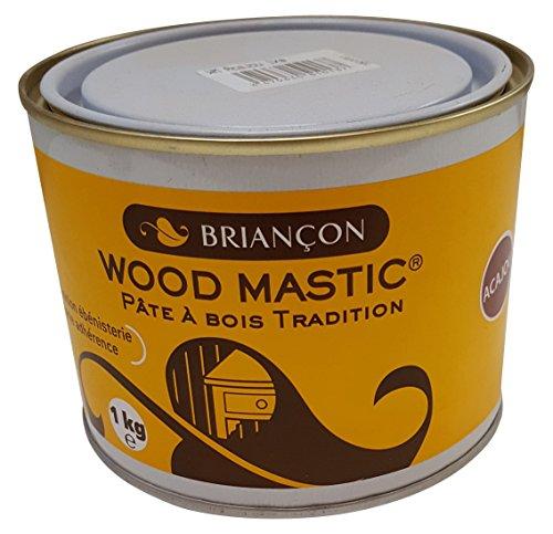 briancon-wma-wood-masilla-pasta-para-madera-tradition-marron-wma1