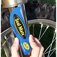 Seal Mate Tool/Fix Leaking Fork Seals Quick & Easy, Fast & Affordable