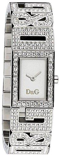 D&G Dolce & Gabbana DW0286