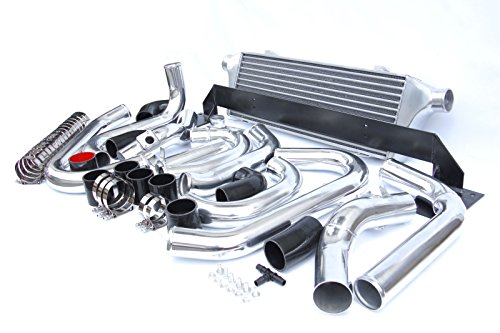 supeedmotor-intercooler-kits-para-frontal-para-subaru-impreza-wrx-sti-2008-en