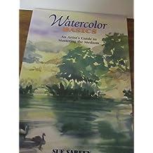 The Magic of Watercolor