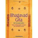Bhagavadgita: Der Gesang Gottes - Eine zeitgemäße Version für westliche Leser: 21607