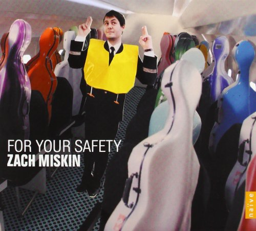 for-your-safety