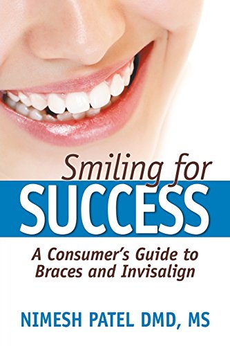 smiling-for-success-a-consumers-guide-to-braces-and-invisalign