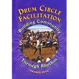 Drum Circle Facilitation - Building Community Through Rhythm