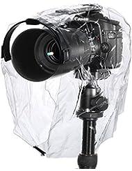 Neewer Protection de pluie pour appareil photo étanche à la poussière