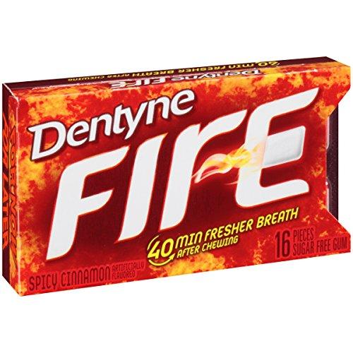 dentyne-fire-spicy-cinnamon-9x16-stck