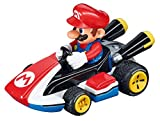 Carrera 20064033 - GO!!! Nintendo Mario Kart™ 8 - Mario