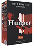 The hunger - La serie [Import italien]