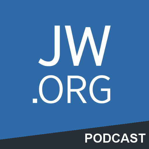 JW.org Podcast (deutsch)