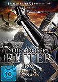 Die große Ritter Box [3 DVDs]