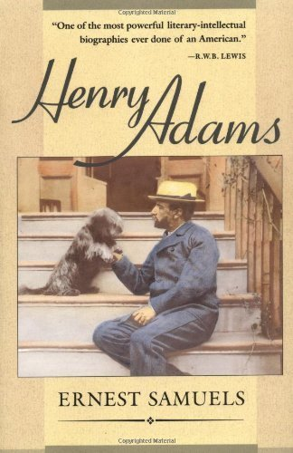 henry-adams-by-ernest-samuels-1995-08-13