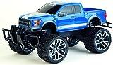Carrera RC 370142026 - Ford F-150 Raptor, blau