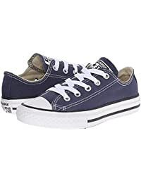 c3bf93419e Converse Unisex Kids  Youths Chuck Taylor All Star Hi Trainers