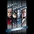 Star Trek: The Next Generation/Doctor Who: Assimilation Vol. 1 (Star Trek The Next Generation/Doctor Who: Assimila)