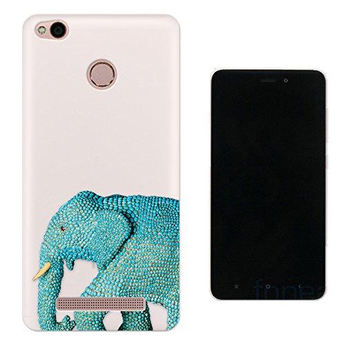 c00905-cool-wildlife-blue-indian-african-elephant-tusks-design-iaomi-redmi-4a-fashion-trend-protecte