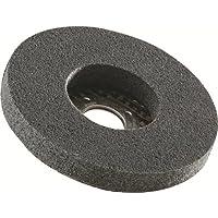 United abrasivos/Sait 778854–1/2por 7/8811tipo 27no tejida disco unitarizado, pack de 4unidades