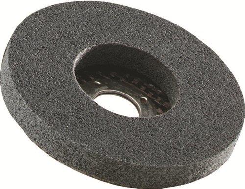 United Abrasives/SAIT 778854–1/2von 7/8811Typ 27Vlies geschlossenen Disc, 4er Pack