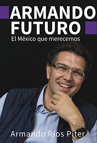 Armando futuro