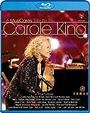 Carole King - Musicares Tribute