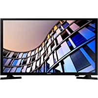 SAMSUNG UE32K5102 TV LED 32'' FULL HD