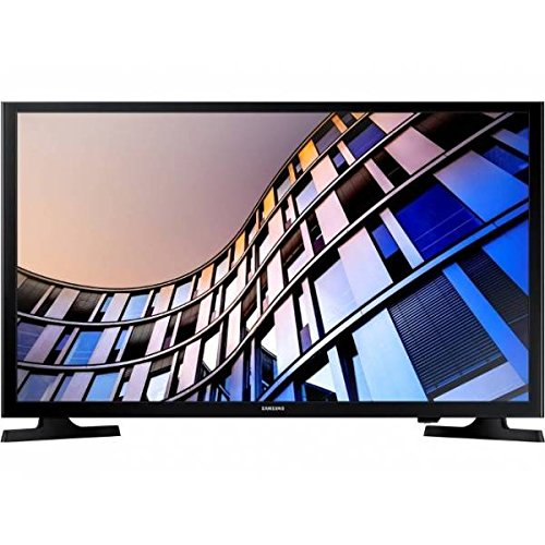 SAMSUNG UE32K5102 TV LED 32'' FULL HD