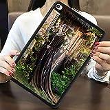 Disney Collection Coque Compatible iPad Air 2 [2014] / iPad 6 (2014) [9.7