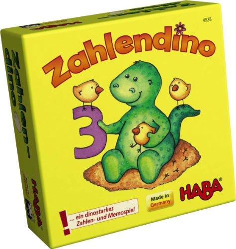 Haba-4928-Zahlendino
