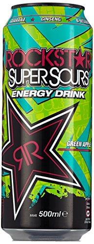 rockstar-super-sours-energy-drink-green-apple-12er-pack-einweg-12-x-500-ml