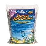 Carib Sea ACS05839 Super Natural Sunset Gold Sand for Aquarium, 5-Pound 4