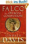 Falco: The Official Companion (A Marc...
