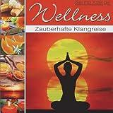 Wellness-Zauberhafte Klangreise