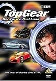 Top Gear - Back In The Fast Lane [Reino Unido] [DVD]