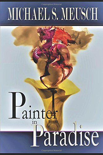 a-painter-in-paradise