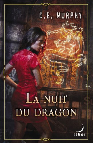 La nuit du dragon : T2 - The Negociator