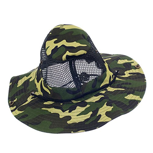 7f51cae638d Cap - Page 562 Prices - Buy Cap - Page 562 at Lowest Prices in India ...