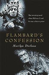 Flambard's Confession