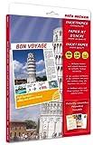 Inkjetpapier Fotoqualität 120g: Perfect PAPER. 60xA4 Brillante Farben und scharfe Konturen für lebhafte, farbige Ausdrucke -