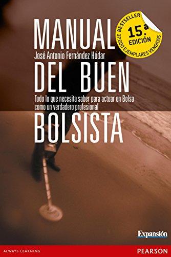 Manual del Buen Bolsista