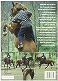 Image de Piensa como tu caballo (El Mundo Del Caballo)