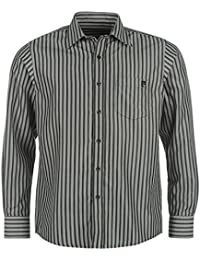Chemise Manches Longues Homme PIERRE CARDIN Taille S