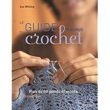 Le guide du crochet