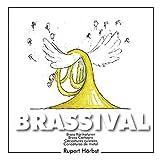 Brassival