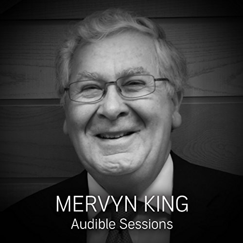 mervyn-king-audible-sessions-free-exclusive-interview