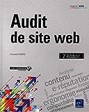 Audit de site web (2e édition)...