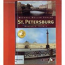 St. Petersburg.