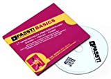 PASST! BASICS Schnittmuster nach Maß - CD mit 17 Basis-Schnittmustern und Software -