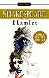 Hamlet (Signet Classics Shakespeare)