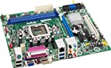 Intel Classic Dh61be Desktop Motherboard - Intel H61 Express Chipset - Socket H2 Lga-1155 - 10 X Bu
