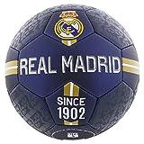 Real Madrid voetbal #3